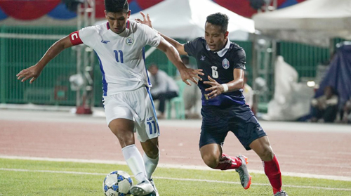 u22-philippines-tu-tin-qua-mat-thai-lan-va-viet-nam-tai-sea-games