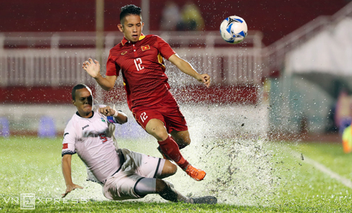 viet-nam-timor-leste-noi-giac-mo-sea-games-lai-bat-dau