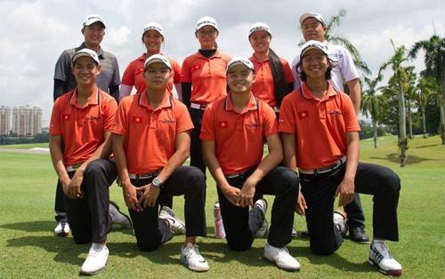 tuong-quan-cac-doi-tuyen-golf-o-sea-games-2017-1