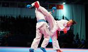 """Hồng Anh: """"Phải đoạt HC vàng SEA Games để làm cả làng vui"""""""