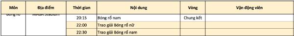 -page-NaN-4