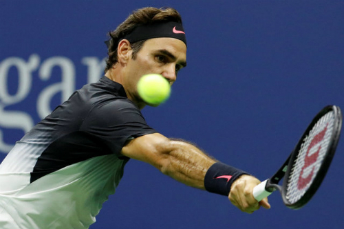 federer-lay-lai-hinh-anh-tau-toc-hanh-o-vong-ba-my-mo-rong