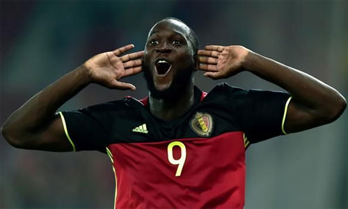 lukaku-toa-sang-bi-la-doi-chau-au-dau-tien-co-ve-du-world-cup