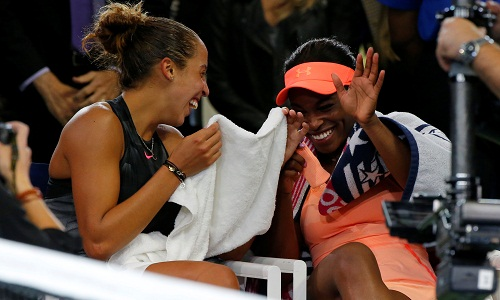 sloane-stephens-vo-dich-my-mo-rong-1