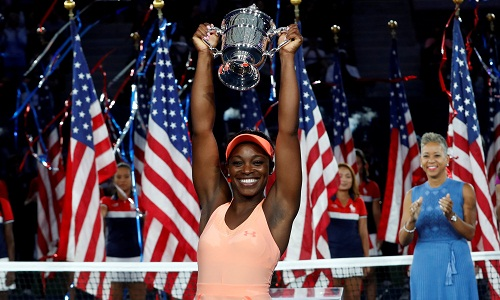 sloane-stephens-vo-dich-my-mo-rong