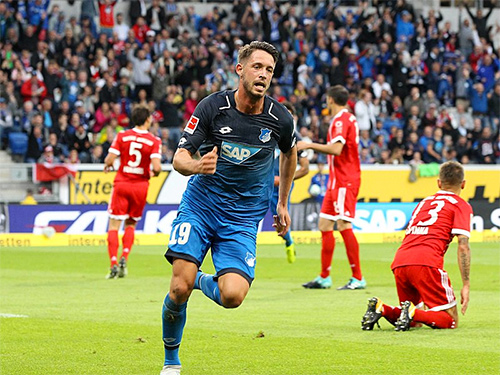 bayern-thua-sap-mat-khi-can-chay-da-cho-champions-league-1