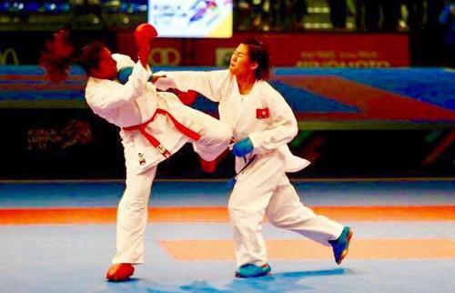 viet-nam-gianh-hc-vang-lich-su-o-giai-karatedo-the-gioi
