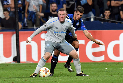 rooney-va-everton-thua-dam-trong-ngay-ra-quan-tai-europa-league