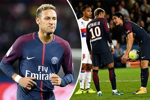 dugarry-neymar-co-the-se-lam-thay-viec-cua-hlv