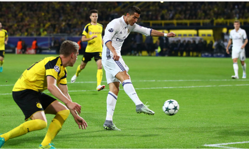 dortmund-tiep-real-psg-do-suc-bayern-tai-champions-league-tuan-nay