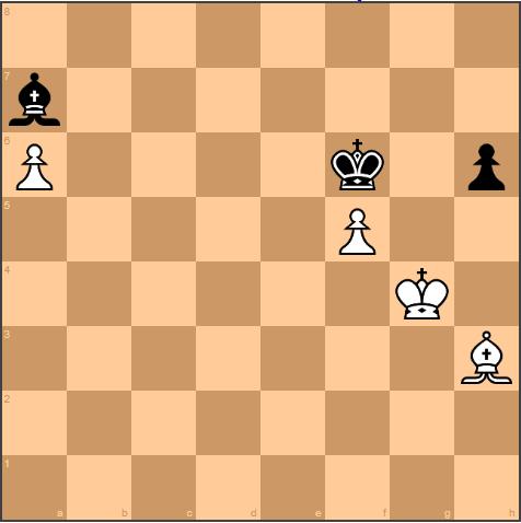 ky-thu-levon-aronian-hoa-sen-trong-gieng-ngoc-armenia-3