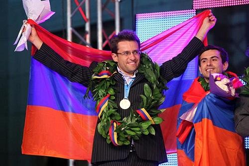 ky-thu-levon-aronian-hoa-sen-trong-gieng-ngoc-armenia-1