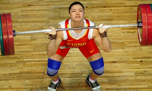 cu-ta-nga-va-trung-quoc-bi-cam-thi-dau-mot-nam-vi-doping