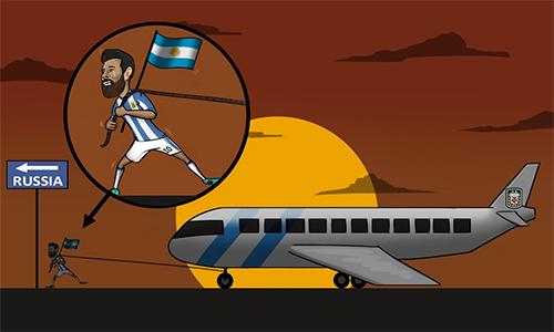 bao-argentina-doi-tuyen-choi-toi-vi-messi-thieu-doi-tac-dang-cap-1