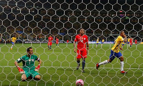 brazil-khien-chile-khoc-han-lam-khan-gia-cua-world-cup-2018