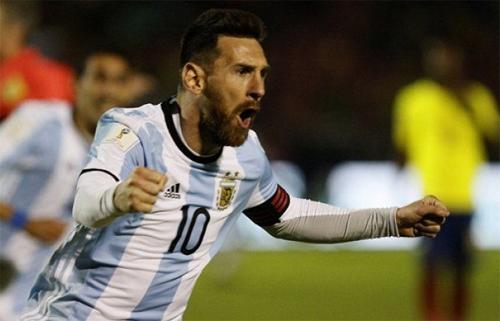 messi-pha-sau-ky-luc-ghi-ban-cho-argentina-gan-gap-doi-maradona