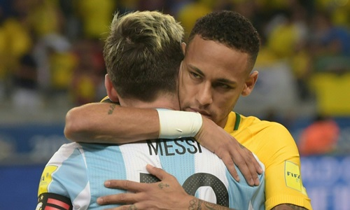 neymar-mung-vi-messi-duoc-du-world-cup-2018
