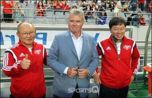 hlv-chung-hea-seong-hagl-se-vo-dich-v-league-2019-2
