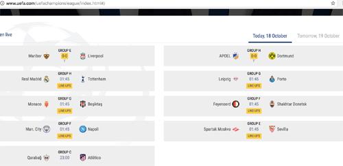 lam-the-nao-de-xem-champions-league-tren-trang-cua-uefa-1