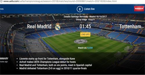 lam-the-nao-de-xem-champions-league-tren-trang-cua-uefa-2