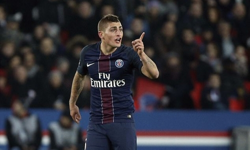 verratti-tiet-lo-ly-do-lat-keo-barca