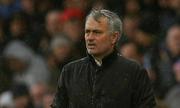 Nội tình Man Utd căng thẳng vì chỉ trích của Mourinho