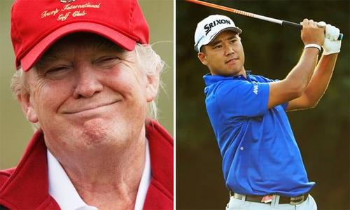 golfer-so-bon-the-gioi-so-thua-khi-dau-donald-trump