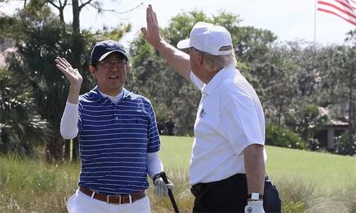 golfer-so-bon-the-gioi-so-thua-khi-dau-donald-trump-1