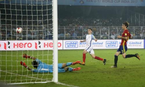 anh-dai-thang-tay-ban-nha-vo-dich-u17-world-cup-1