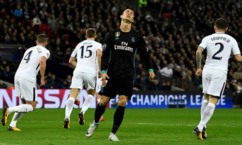 real-madrid-chi-co-7-5-kha-nang-can-dich-nhat-bang