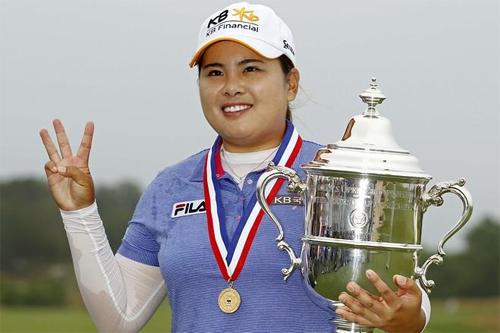 vi-sao-cac-golfer-han-quoc-thong-tri-lpga-tour