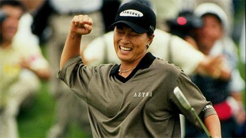 vi-sao-cac-golfer-han-quoc-thong-tri-lpga-tour-2