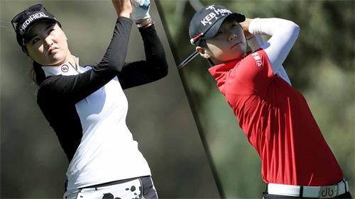 vi-sao-cac-golfer-han-quoc-thong-tri-lpga-tour-1