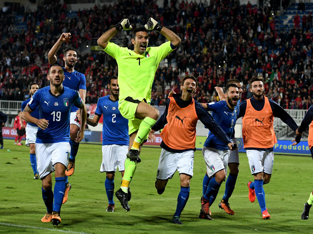 play-off-world-cup-italy-croatia-truoc-loat-tran-sinh-tu