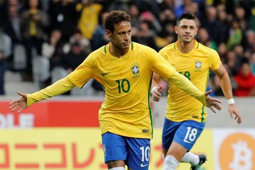 neymar-ghi-ban-thu-53-brazil-thang-ap-dao-nhat-ban