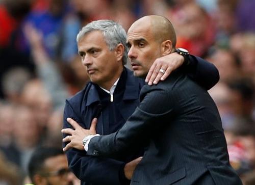 vi-sao-mourinho-tin-man-utd-se-bat-kip-man-city-vao-thang-1-2018-1