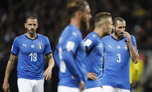 italy-thua-thuy-dien-o-luot-di-play-off-world-cup
