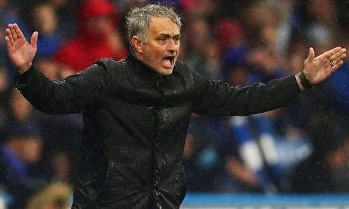 vi-sao-mourinho-tin-man-utd-se-bat-kip-man-city-vao-thang-1-2018