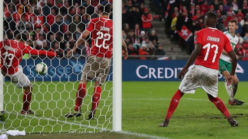 thuy-sy-vuot-qua-bac-ireland-de-toi-world-cup-2018-1