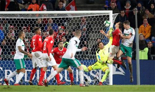 thuy-sy-vuot-qua-bac-ireland-de-toi-world-cup-2018