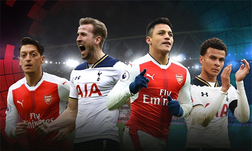 wenger-gap-tottenham-la-tran-dau-phai-thang-doi-voi-arsenal