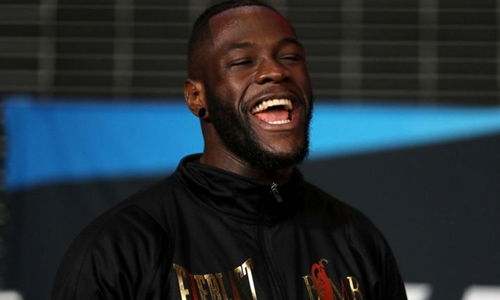 wilder-anthony-joshua-do-du-khong-dau-vi-so-mat-tien