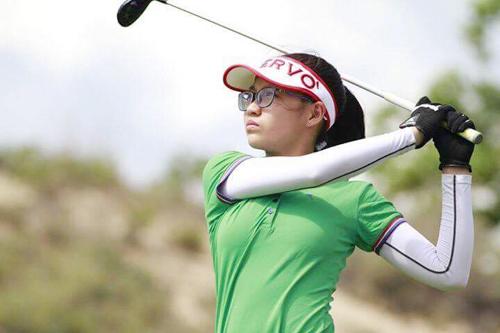 golfer-14-tuoi-la-ung-vien-so-mot-o-giai-nu-vo-dich-quoc-gia