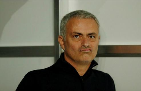 Roy Keane tin Man Utd có thể vô địch Champions League - ảnh 2