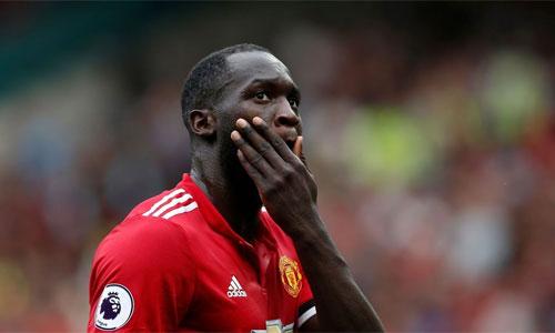 """Gary Neville: """"Lukaku sẽ chứng tỏ khả năng trước Arsenal, Man City"""""""