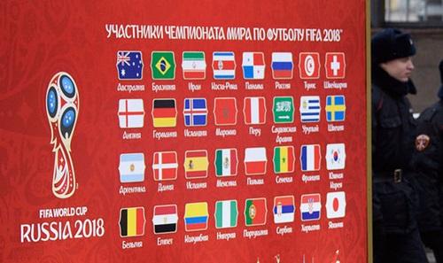 vi-sao-le-boc-tham-world-cup-2018-bi-nghi-ngo-dan-xep-1