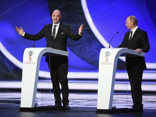 vi-sao-le-boc-tham-world-cup-2018-bi-nghi-ngo-dan-xep-3