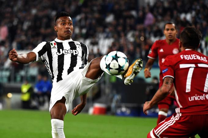 Vòng 1/8 Champions League: niềm hy vọng của người Anh