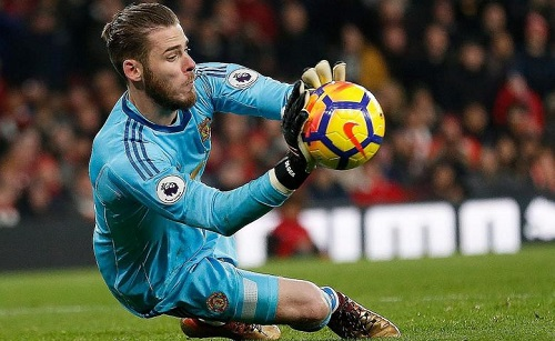 de-gea-man-city-khong-the-can-buoc-man-utd