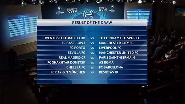 real-dung-psg-chelsea-tai-ngo-barca-o-vong-1-8-champions-league-page-2